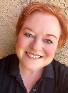 Cynthia Robinshaw, Owner